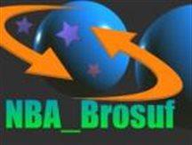 nfl_brosuf