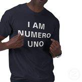 Numero_Uno