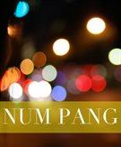 NumPang