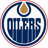 oilcountry99