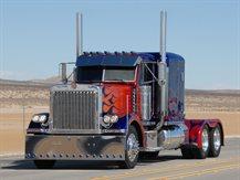 Optimus-