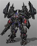 Optimus2012
