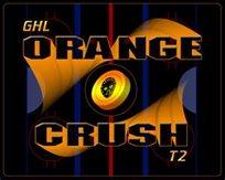 OrangeCrush07