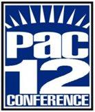 pac12expert