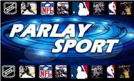 Parlaysport