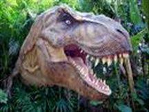 Pickasaurus