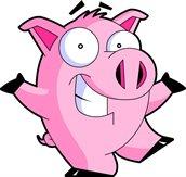 PIGGY_S