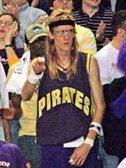 pirates11