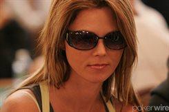 pokerprogy84