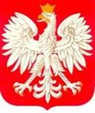 Polish-Rx