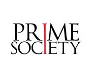 Prime Society