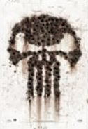 Punisher4u