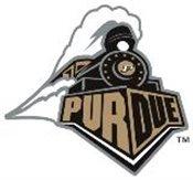 PurduePride2206