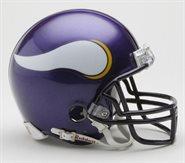 PurplePride21