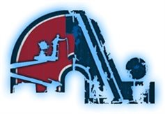 QuebecNordiques