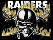 Raiderfan1974