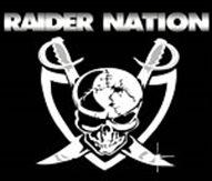 RaiderHawk