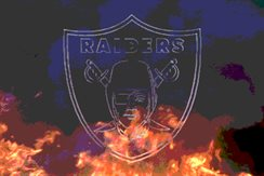 Raidermex