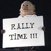 Rallytime316