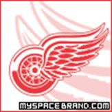 Redwingscaps