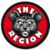 Region_Rat-BLT