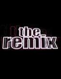 Remix5