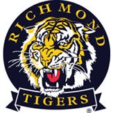 RichmondTigers