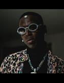 Risktaker22