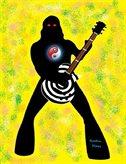 Rockin-Playz