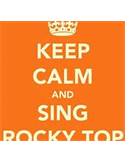 Rockytop21
