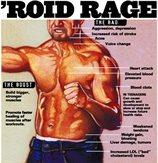 Roid_Rage