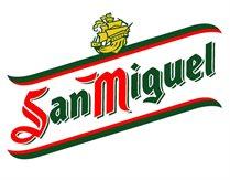 sanmiguel8470