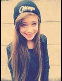 Sara141