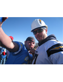 SDChargers21