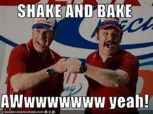 shakeandbake1