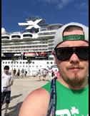 Shane_bcliffe15