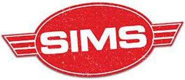 sims_key