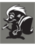 Skunk702