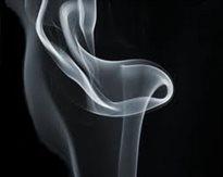 Smokedogg420