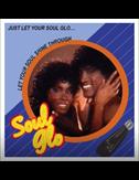 SoulGlo