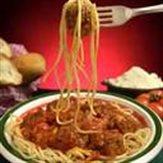 SpaghettiEd
