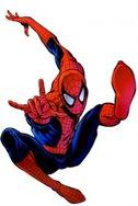 Spideroger
