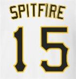 Spitfire15