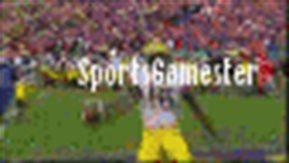 SportsGamester
