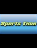 SportsTime