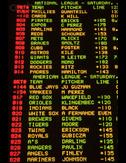 Kenpom betting system nfl betting odds explained
