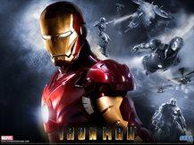 Stark1212