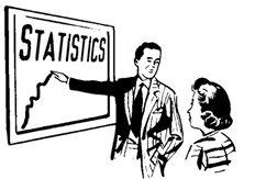 Statsational