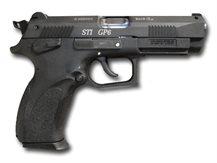STI_GP6