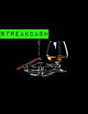 Streakcash